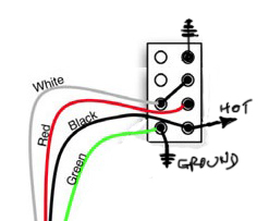 Fender Blacktop Tele Wiring Diagram further Mini Concept Sketches further Fender Noiseless Pickups Wiring Diagram together with Harley Davidson Rear Fender Wiring Harness likewise Jazz Bass Wiring Diagram. on wiring diagram fender mustang
